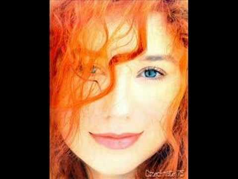 Tori Amos - Strange Little Girls - I Don't Like Mondays