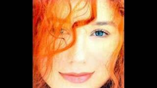 Tori Amos - Strange Little Girls - I Don
