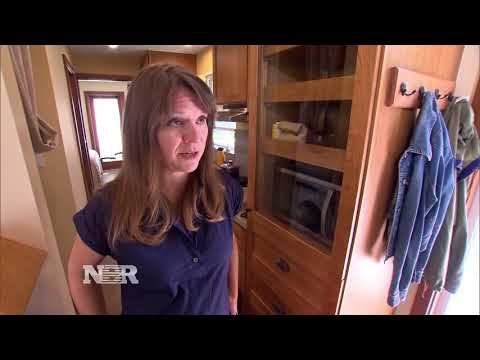 P0RN ECONOMICS (ft. P0rn Star Silvia Saige) (FULL EPISODE) from YouTube · Duration:  2 hours 32 minutes 31 seconds