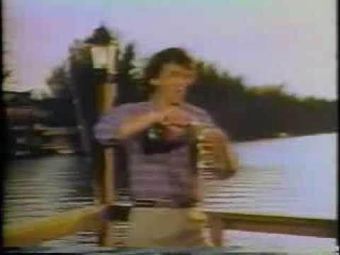 White Rock Soda - 1983