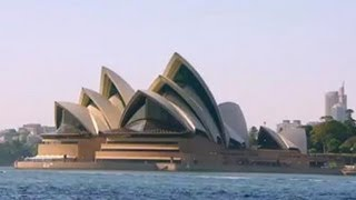 Sydney and the Blue Mountains, Australia - Lonely Planet travel video