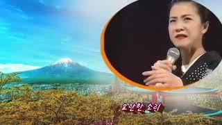 구독 - 購読、- いい、 日本最高の演歌歌手坂本冬美の華やかな太鼓の音 ...