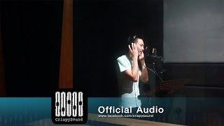 กัปตัน ชลธร - โลกฉันมีแค่เธอ [Official Audio] OST. Waterboyy