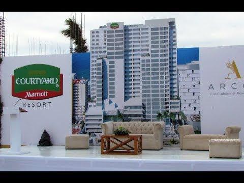 Eleazar Loustalot Laclette Presentación del Proyecto Couryard ...