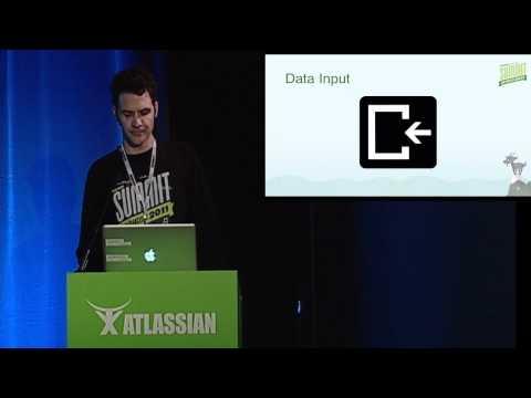 JIRA Mobile Connect - Atlassian Summit 2011