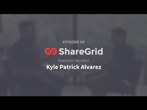 The Stanford Prison Experiment - Interview with Kyle Patrick Alvarez (Part 4 of 5)