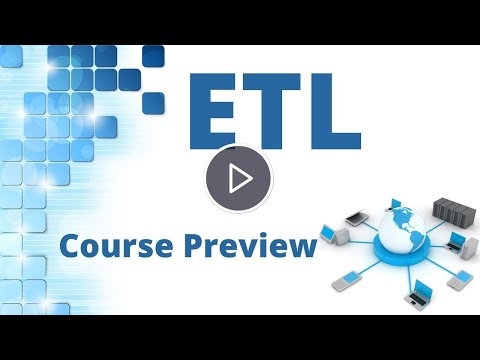 etl-course-overview-|-whizdom-trainings