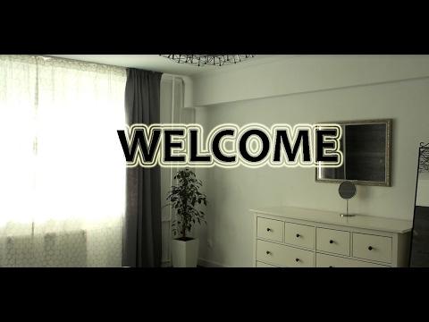Тур по квартире / Apartment Tour / Home Tour