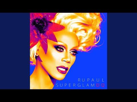 Sexy Drag Queen (Chris Thomas Execution Style Remix)