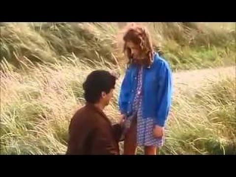 Roula 1995 Movie Clip Part 2 Newest Movi