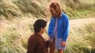 Roula 1995 Movie Clip Part 2 Newest Movi