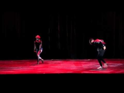 Starstruck - Kevin Frey, Aaron Mason, Riley Groot