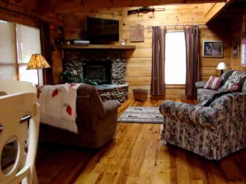 Lazy Manu0027s Way Douglas Lake Vacation Rentals
