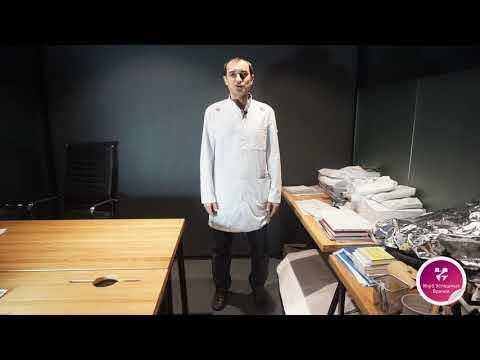 Гимнастика для профилактики варикоза. Флеболог. Максим Абасов. Москва. Варикоз.