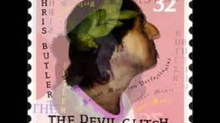 Chris Butler - The Devil Glitch (full version) (LONGEST SONG EVER!)
