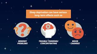 Sleep Hygiene: The Secret to a Good Night's Sleep.