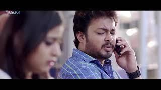 OH MY GOD|| best movie hindi dubbed