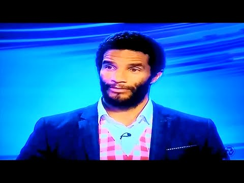 David James Claims Sergio Romero Is Better Than David De Gea & That Real Madrid Didn't Want Him !