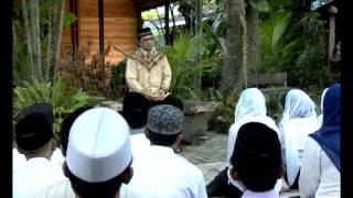 Tausiyah Ustadz Wijayanto - Mengetuk Pintu Hati (Part 1)