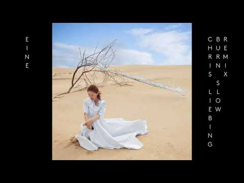 Goldfrapp - Everything Is Never Enough (Chris Liebing Burn Slow Remix)