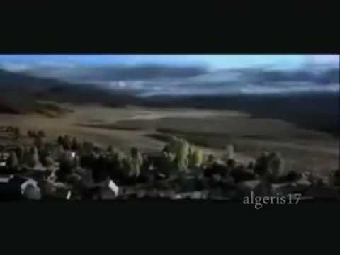 Video Hari Kiamat