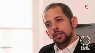 Télématin Santé: L'hypnose ça marche vraiment?