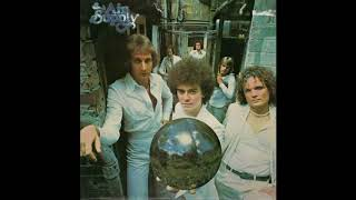 Air Supply - 02. I Don't Believe You
