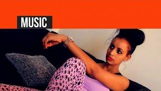 LYE.tv - Negassi Tesfamariam - Hanqewta | ሃንቀውታ - New Eritrean Music 2017