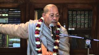 Download 17 12 2014 H H B A Janardhan swami BG 8 28 MP3 song and Music Video