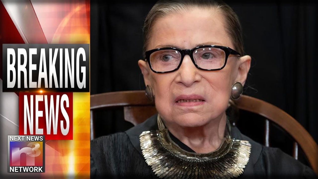 breaking-libs-petrified-as-trump-moves-to-replace-justice-ginsburg-after-second-absence-in-25-years