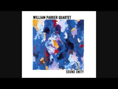 "William Parker Quartet ""Wood Flute Song"""