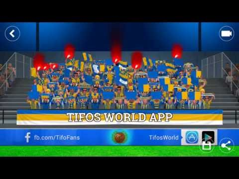 095fc56536 Tifos World – Apps no Google Play