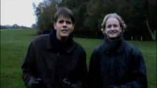 Kaiser & Wilhelmi - Herbstzeit