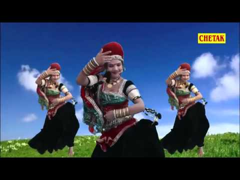 2016 New Rajasthani Song