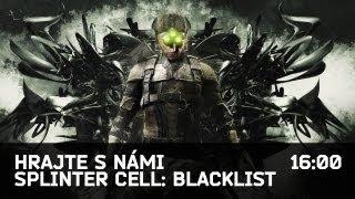 hrajte-s-nami-splinter-cell-blacklist