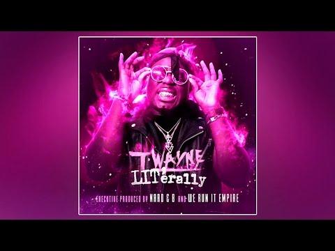 T-Wayne - Own Thing