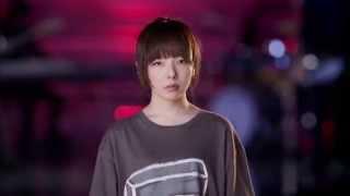 aiko-『明日の歌』music video