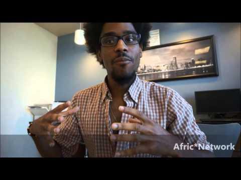 Afro-germans (Black Germans)