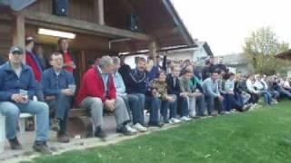 Himna - NK Termit Moravče