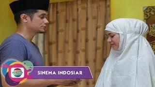 Sinema Indosiar - Berkah Pernikahan Penjual Siomay Keliling