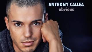 Watch Anthony Callea Obvious video