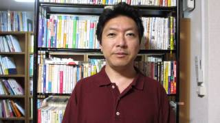 中野古本買取どっとこむ お問い合わせフォーム http://xn--fiqv1lgb622l...