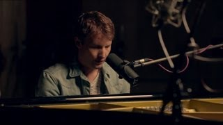 James Blunt - Miss America [Unplugged] YouTube Videos