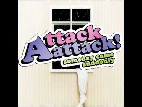 Attack! Attack!  Interlude Nexaka Remix