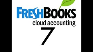 7. Freshbooks - How to Customize an Invoice