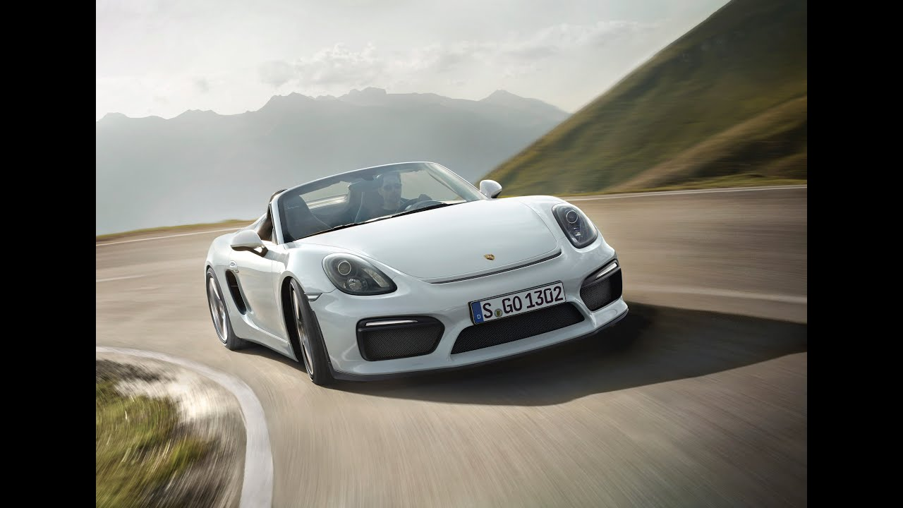 2018 porsche boxster spyder price. beautiful price 2018 porsche boxster to porsche boxster spyder price y