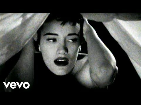 Martika - Love...Thy Will Be Done (Official Video)