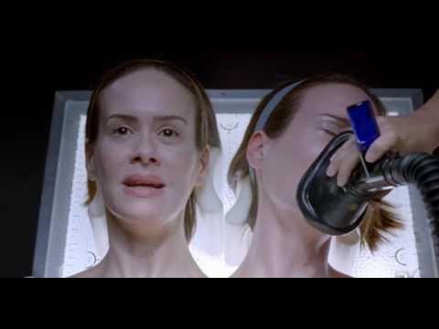 Download American horror story freak show -dot's dream/Bette's nightmare