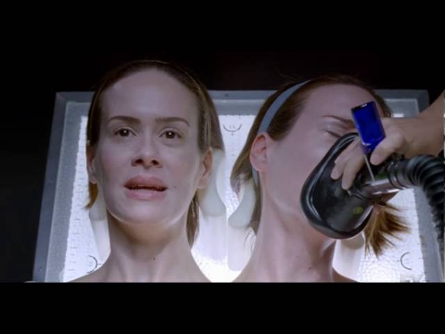 american horror story season 4 episode 9 download