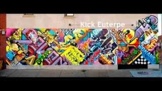 Julio Bashmore - Jack Got Macked [HD]